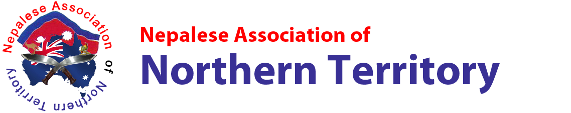Nepalese Assocication of Northern Territory